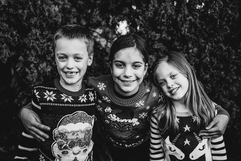 Christmas Sweater Cousins 2020--10.jpg