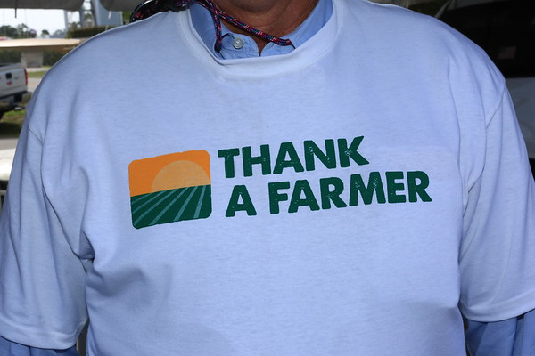 1-27-18 THANK A FARMER Day