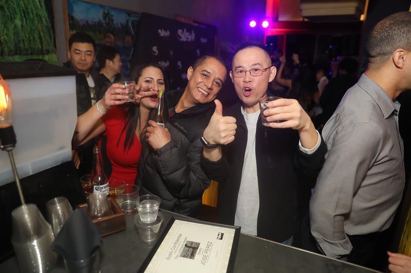 01-20-2020 Sushi Confidential Appreciation Party-304_HI.jpg
