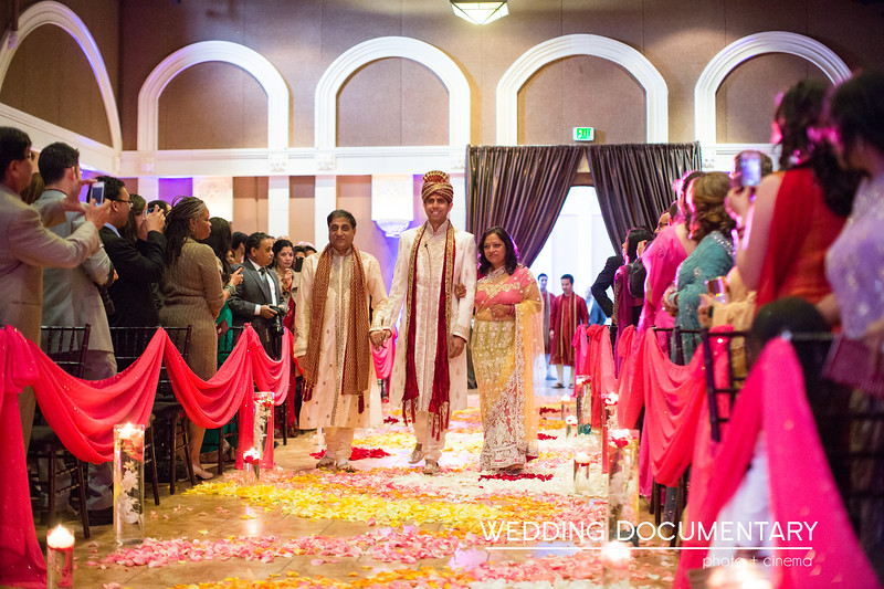 Deepika_Chirag_Wedding-1000.jpg