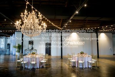 NC Wedding Planners' Society - Raleigh, NC