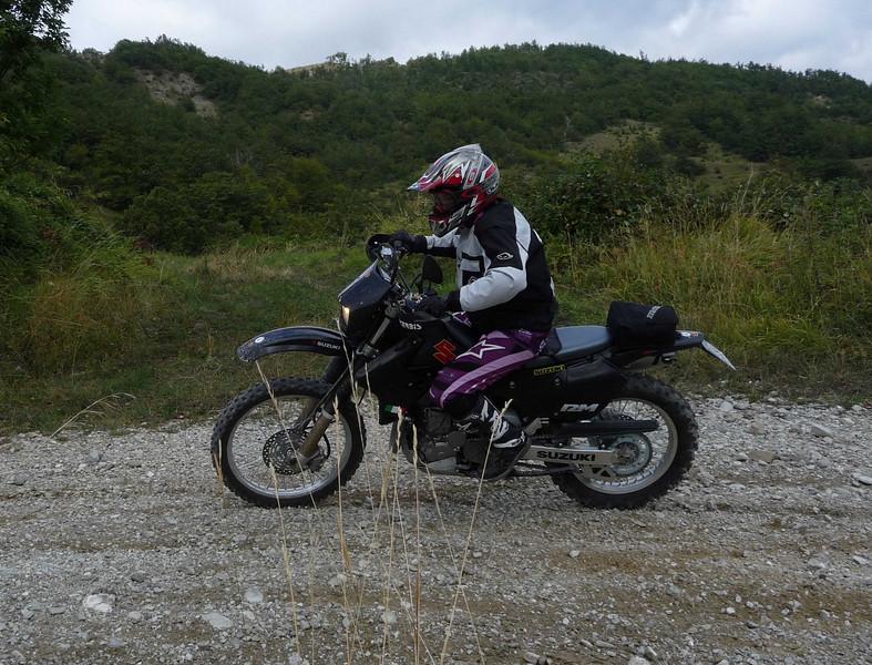 2008_0921maial0355.JPG