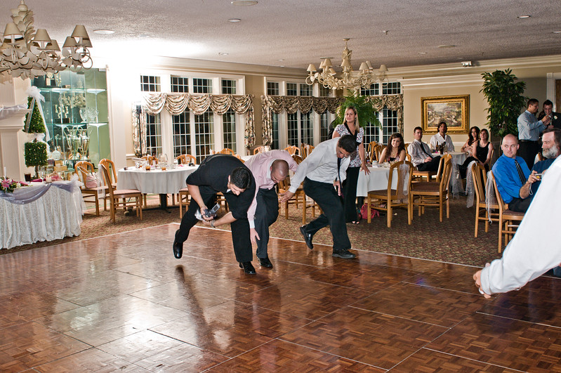 243 Mo Reception - Garter Toss Catch.jpg