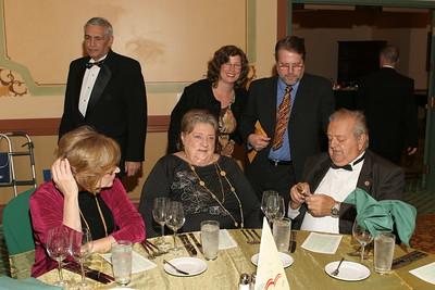 2008 ACF Presidents Gala @ Royal Pacific