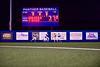 Senior Night vs  Sam Houston 04-27-16-264