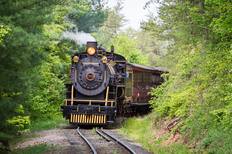 WVWS_Dollywood Express-7387.jpg
