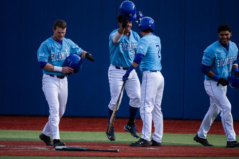 03_19_19_baseball_ISU_vs_IU-4598.jpg