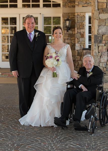 Cass and Jared Wedding Day-109.jpg