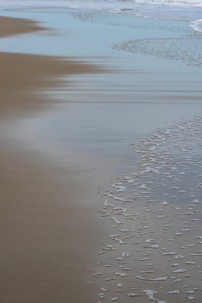 beach 9198 4x6.jpg