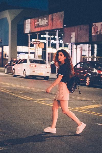 Lauren-Park-Slope-17259.jpg