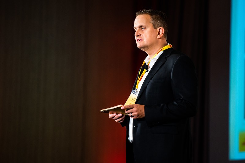 DHL-Energy-Houston-2019-072.jpg