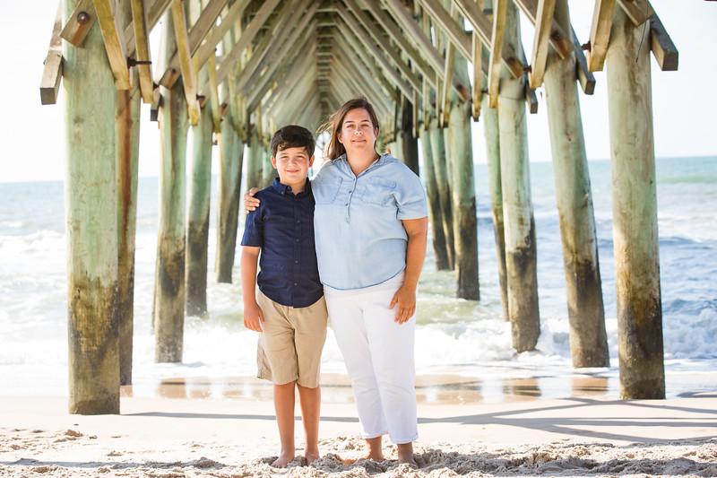 Family photography Surf City NC-51.jpg