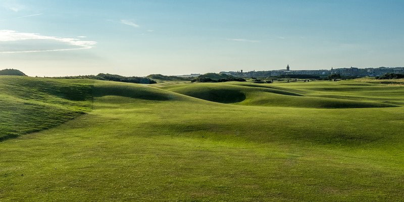 St Andrews New Course-3-HDR.jpg