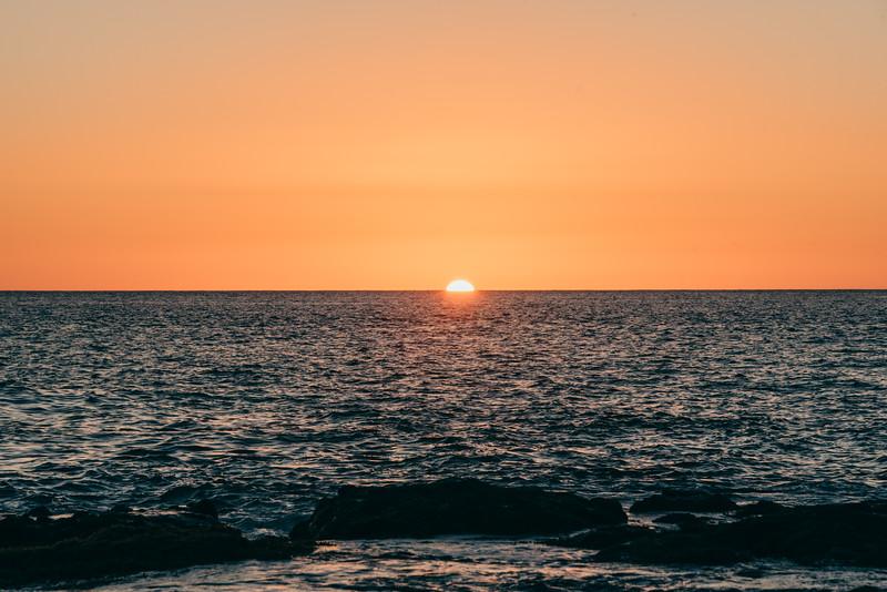 Hawaii20-772.jpg