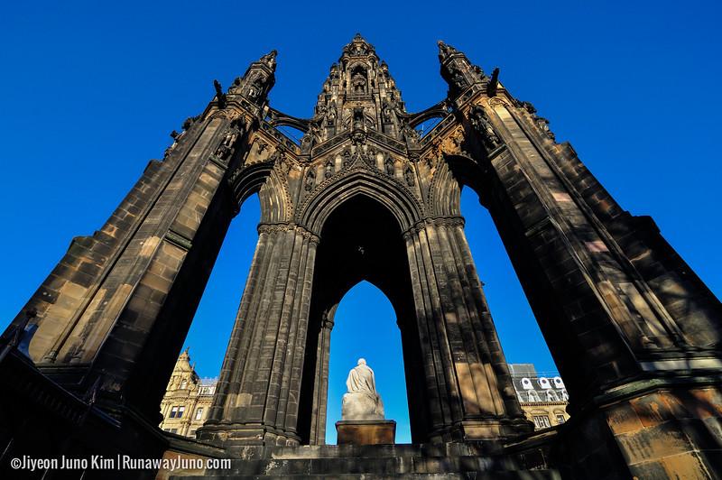 Scotland-1028-2.jpg