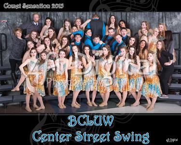 center street swing group 2