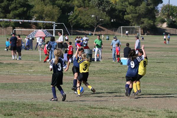 Soccer07Game09_080.JPG