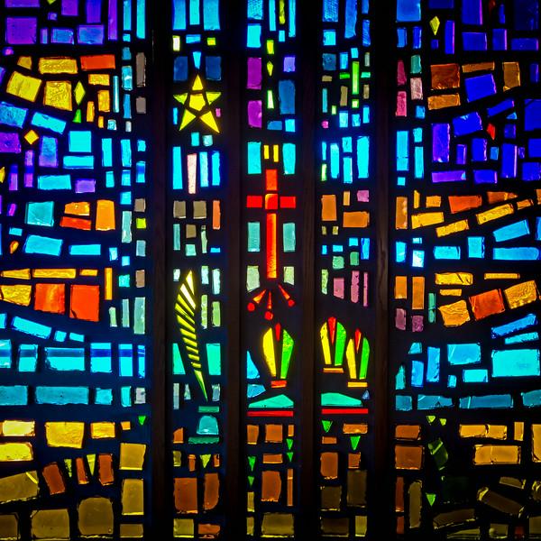 Stained Glass - St. Bernard Parish-Window-02-2.jpg