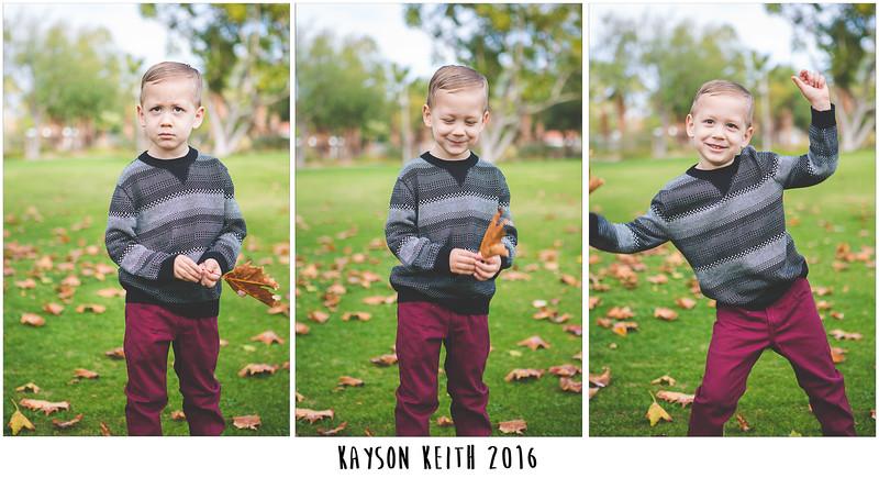 Kayson Keith 2016.jpg