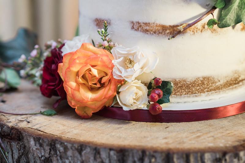 ELP0125 Alyssa & Harold Orlando wedding 1070.jpg