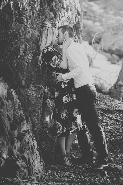 Engagement-092bw.jpg