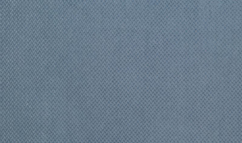 Luksor 2782.jpg