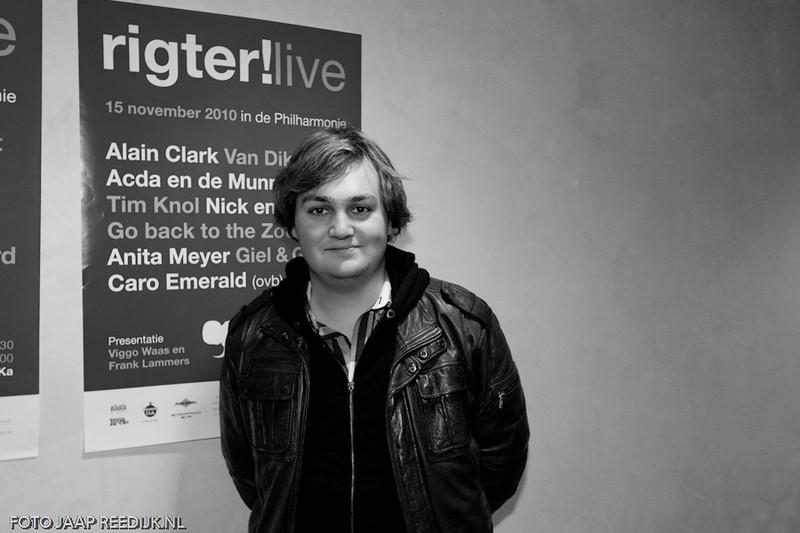 rigter!live 2010 foto jaap reedijk-8163-40.jpg