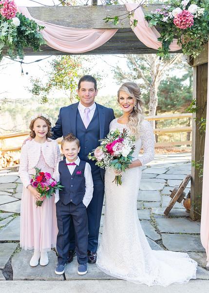 Macheski Fuller Wedding29.jpg