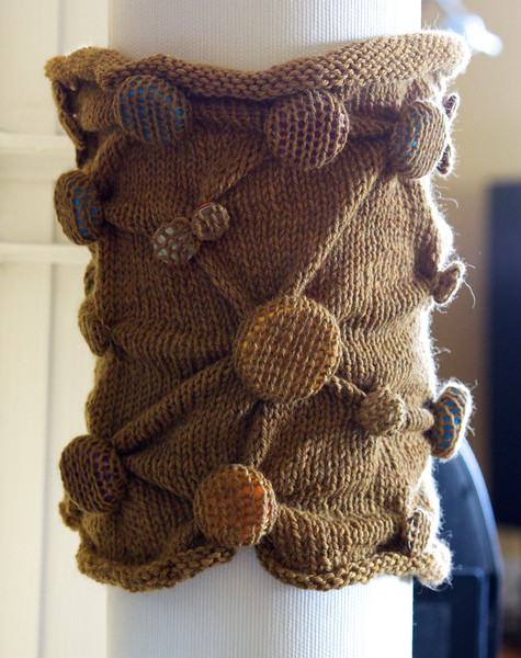 knitted lampshade.jpg