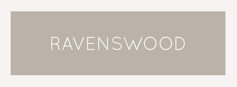 Venue Title Ravenswood JPG.jpg