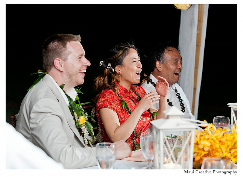 Maui_Wedding_Photographers_Sugarman_Estate_407.jpg