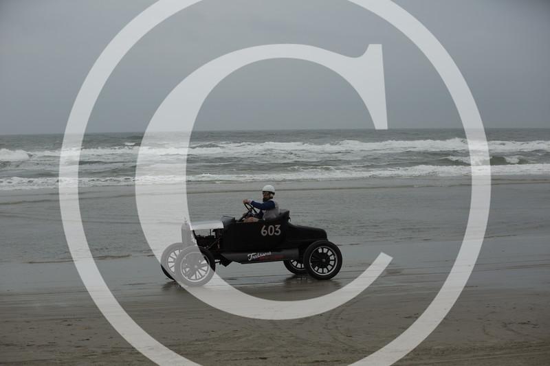race of gentlemen-0975.jpg