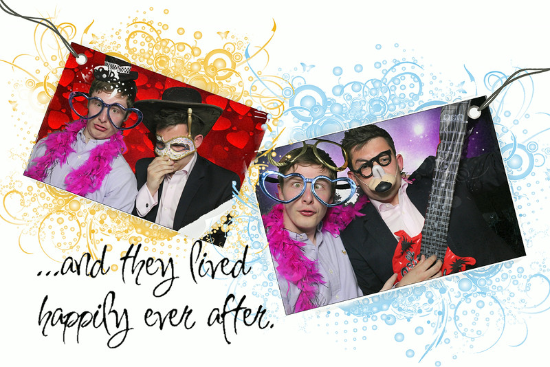 101540-happily ever after.jpg
