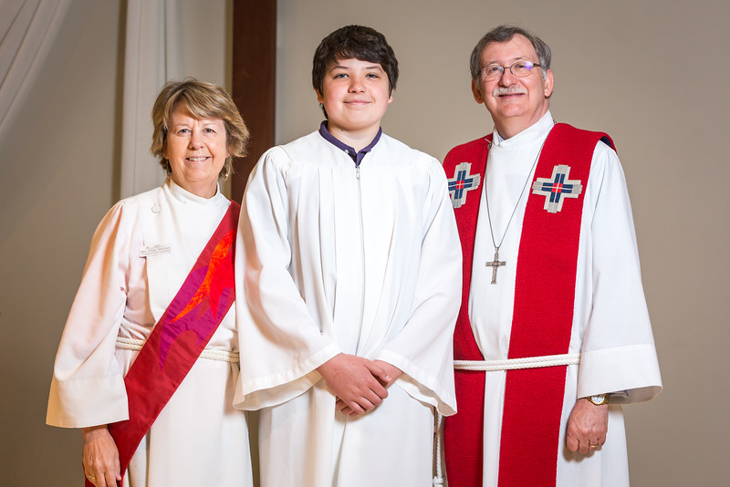 2016 Confirmation Pictures-14.jpg