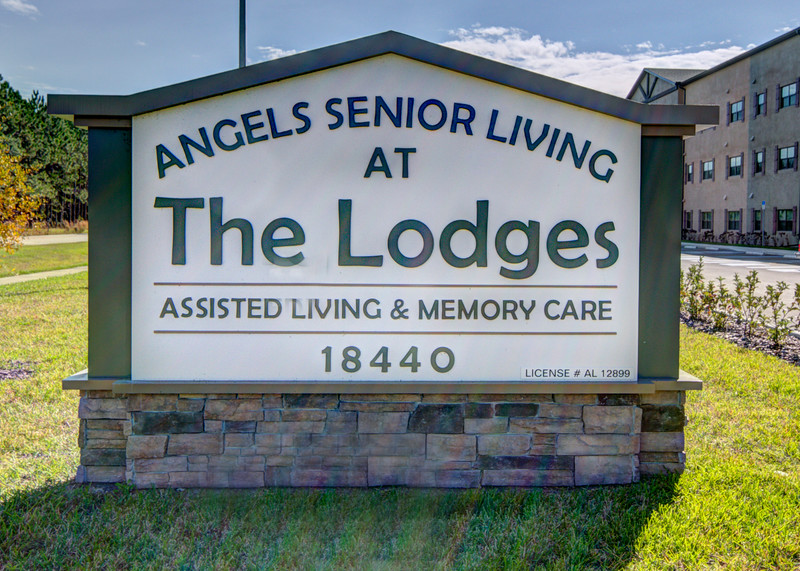 The Lodges Sign.jpg