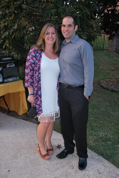 Brooke & Mike Forcucci 2.JPG