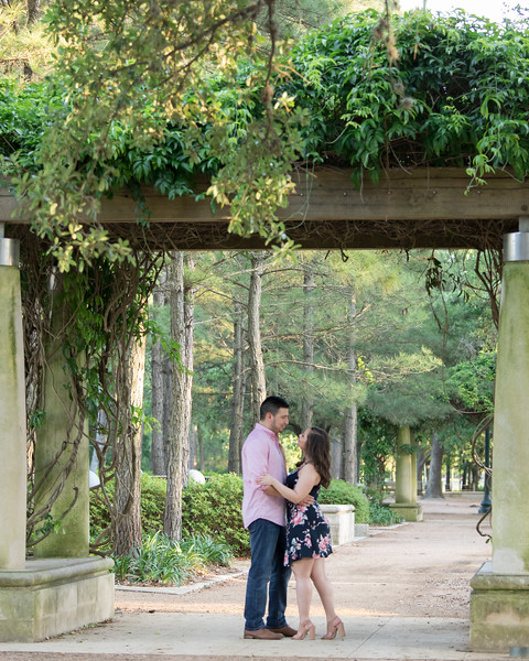 Houston Engagement Photography ~ Crystal and Justin-1324.jpg