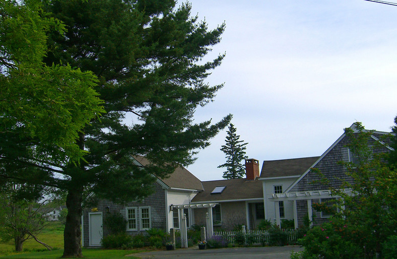 Maine house.jpg