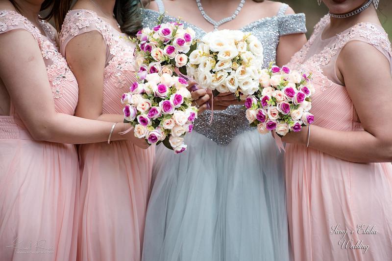 Saroj Eshika Wedding - Web_final (171).jpg