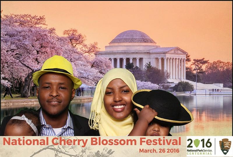 Boothie-NPS-CherryBlossom- (415).jpg