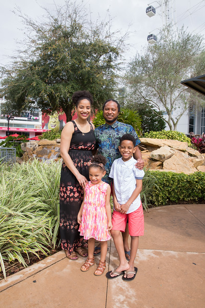 Family Orlando Trip-98.jpg