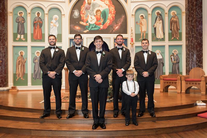 Houston Wedding Photography ~ K+S (88).jpg