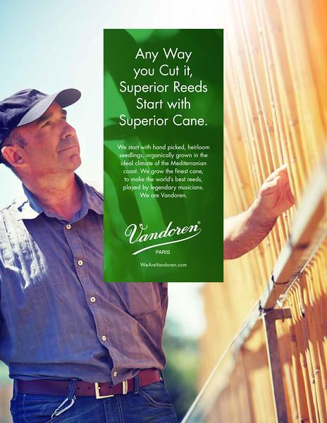 VAN Superior Cane Ads-1.jpg