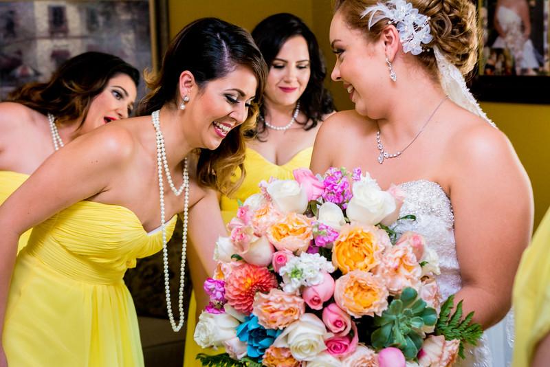 Maria-Alfonso-wedding-1121.jpg