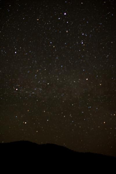 Arizona2014-56.jpg