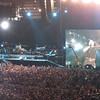 Bruce Springsteen Concert (NJ) - 09