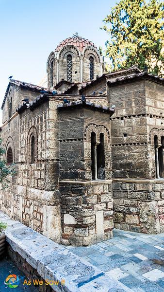 Athens-04957.jpg