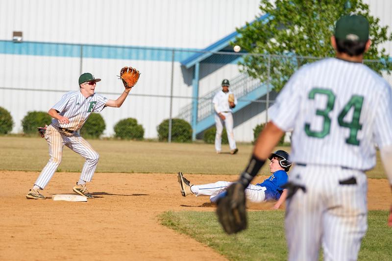 TCS Varsity Baseball 2021 - 272.jpg