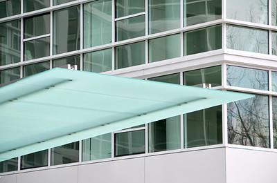 William Penn Performance Glass, Inc.