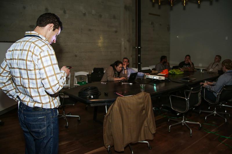 Hackathon-7297.jpg